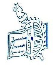 Logo Andebol Feminino e Treino de Força no 2º Ciclo de Formação