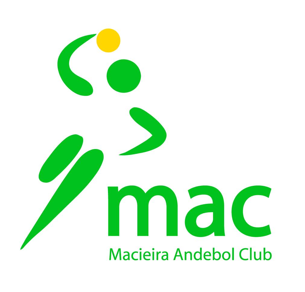 Logo Comunicado Conjunto referente à Retoma das Competições