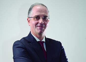 Miguel Laranjeiro - Época 2018/2019