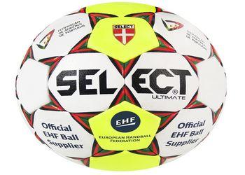 Bola Andebol Select