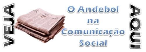 C Social
