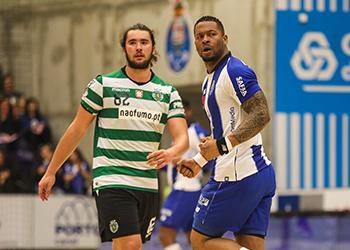 Velux EHF Champions League - Sorteio 2019/2020