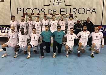 Torneio 4 Nações - Espanha : Portugal (Seleção Sub-21)