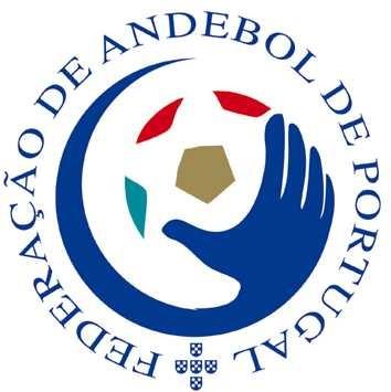 Logo FAP redondo