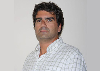 Gonçalo Carvalho - AA Aveiro
