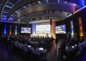 EHF Euro 2020 – Sorteio da Fase de Grupos – 28/06/2019