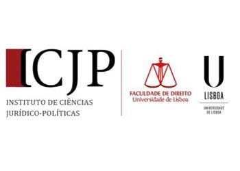 ICJP - FDL