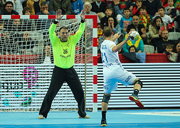 Humberto Gomes - Portugal : França - Qualificação Campeonato da Europa Euro 2020 - Foto: PhotoReport.In