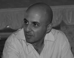 Rui Alexandre Coelho