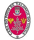 Logo Casa Povo Valongo Vouga