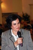Discurso da Drª Isabel Damasceno, Presidente da Câmara Municipal de Leiria