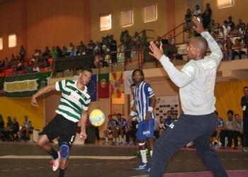 FC Porto-Sporting - Supertaça 2013 - 1