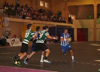 FC Porto-Sporting - Supertaça 2013 - 3