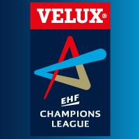 Logo EHF - novo