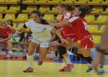 Fase jogo Portugal-Eslováquia2 - Europeu Sub17
