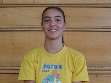 Adriana Lajes