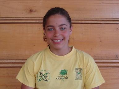 Ana Filipa Silva