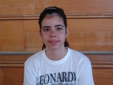 Susana Videira