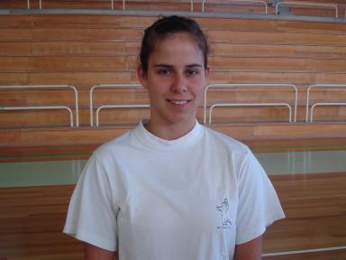 Ana Patrícia