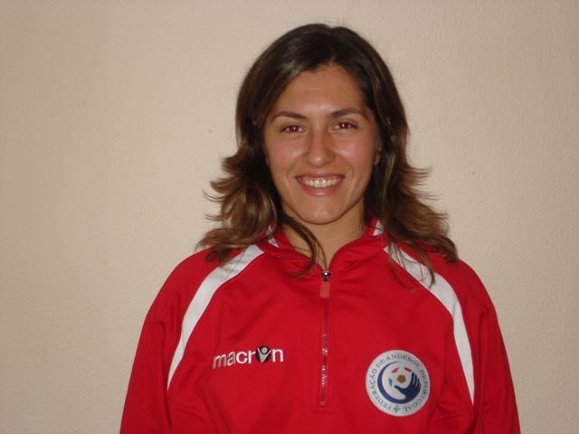 Renata Tavares