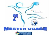 2º Curso de Master Coach