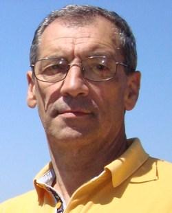 Luís António Valentim Gonçalves