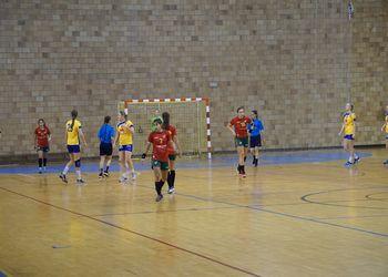Portugal - Suécia - torneio Scandibérico - fotos: Gabinete Imprensa CMSPS