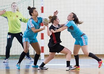 Campeonato 1ª Divisão - Académico FC x Maiastars - 17ª Jornada
