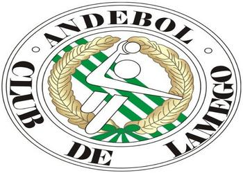 Logo Andebol-Clube-Lamego