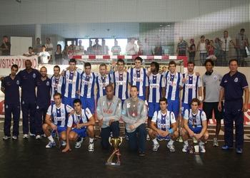 FCPorto - Torneio de Portugal.jpg