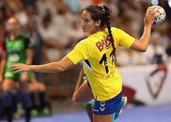 Madeira SAD : ARC Alpendorada - Campeonato 1ª Divisão Feminina - foto: PhotoReport.In