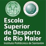Logo ESDRM