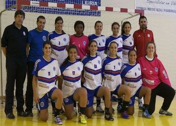 Passos Manuel - Foto equipa Campeonato Multicare - 2015-16
