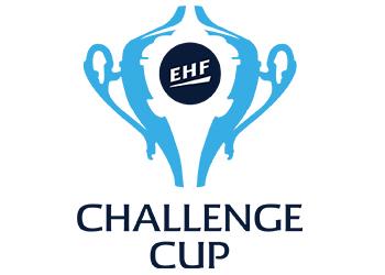 Logótipo Challenge Cup 2017