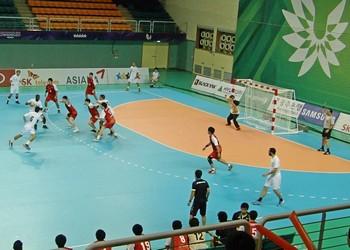 Portugal-Japão - Universiadas 2015