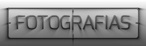 Logo Fotogaleria