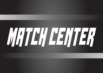 BANNER SITE MATCH CENTER