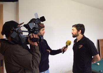 Media Open Day - Rio Maior 11