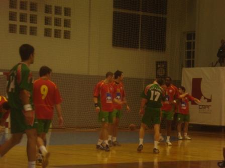 Portugal - Bulgária 40
