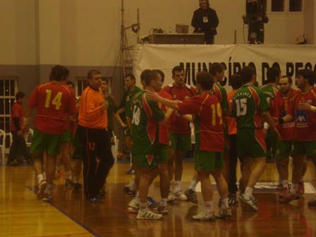 Portugal - Bulgária 46