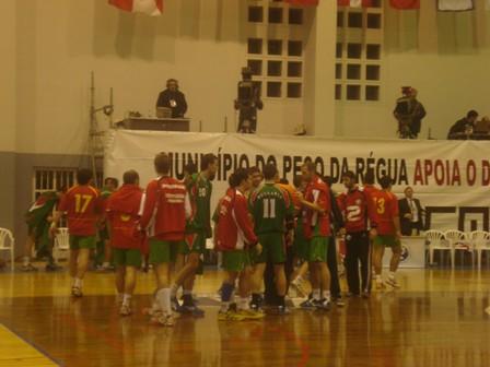 Portugal - Bulgária 47
