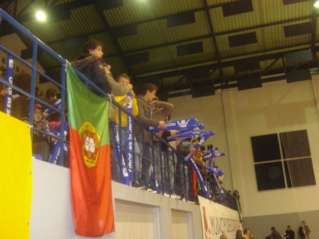 Portugal - Bulgária 20