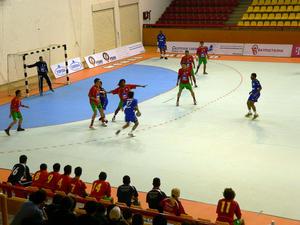 Mundial Sub21_Portugal-Koweit 3