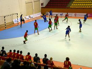 Mundial Sub21_Portugal-Koweit 8