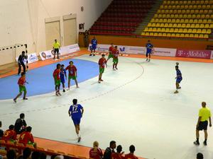 Mundial Sub21_Portugal-Koweit 11