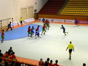 Mundial Sub21_Portugal-Koweit 16