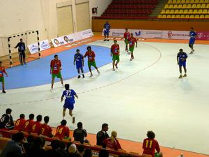 Mundial Sub21_Portugal-Koweit 1