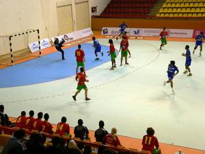 Mundial Sub21_Portugal-Koweit 9