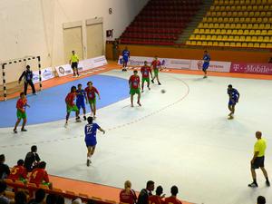 Mundial Sub21_Portugal-Koweit 12