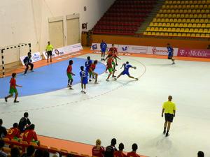 Mundial Sub21_Portugal-Koweit 17